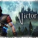 Рецензия на Victor Vran