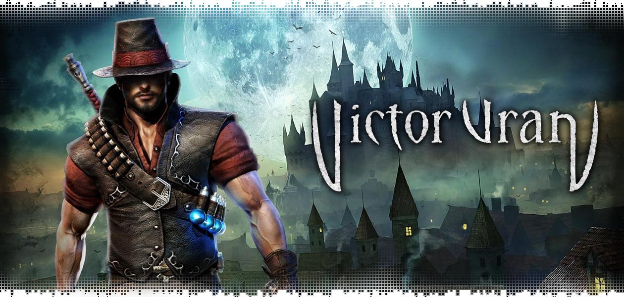 logo-victor-vran-review