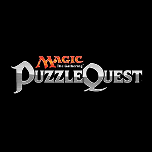 magic-the-gathering-puzzle-quest-300px