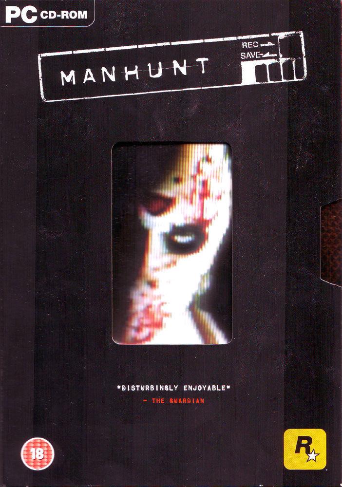 manhunt-windows__cover702x1000.jpg