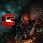MC Pixel: Владимир Фрей (S.T.A.L.K.E.R.) и саундтрек Everybody's Gone to the Rapture