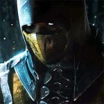Mortal Kombat X не выйдет на консолях предыдущего поколения