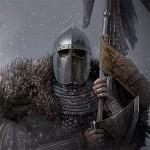 Видео о нововведениях в Mount & Blade 2: Bannerlord