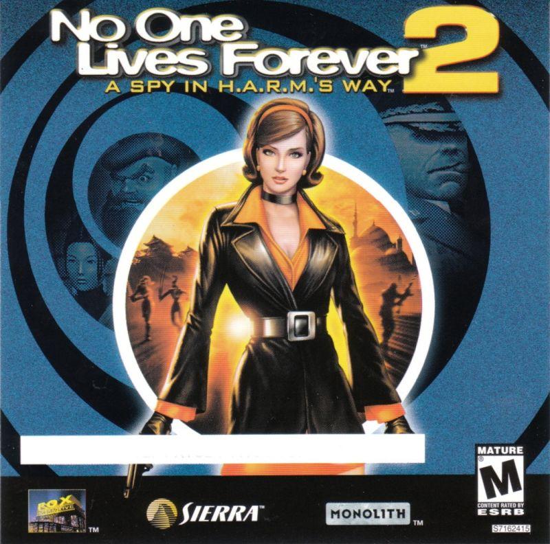 no-one-lives-forever-2-a-spy-in-h-a-r-m-s-way__cover800x792.jpg