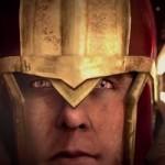 Gameloft анонсировала продолжение Order & Chaos Online