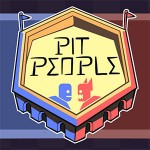 pit-people-300px