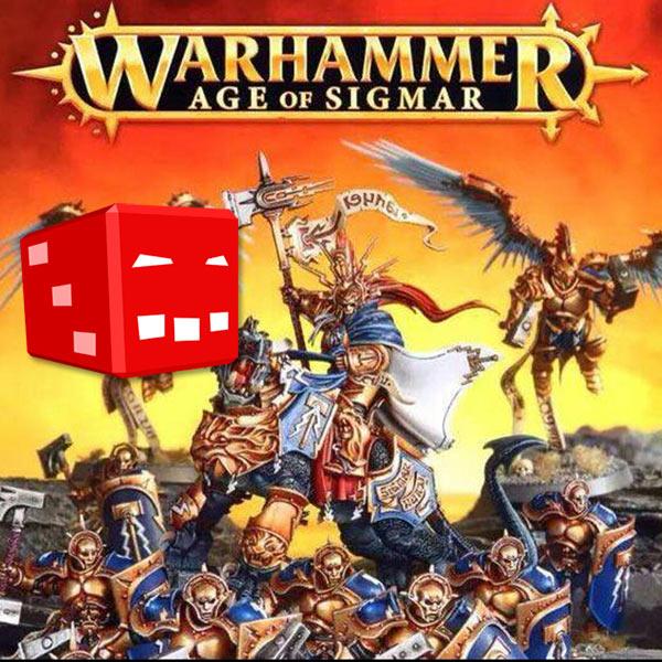 pixel-dice-warhammer-age-of-sigmar