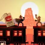 Пиксели — даром! Лучшие бесплатные игры недели (13 августа 2015)