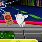 Пиксели — даром! Лучшие бесплатные игры недели (19 августа 2015)