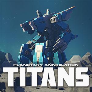 planetary-annihilation-titans-300px