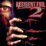 Capcom анонсировала ремейк Resident Evil 2