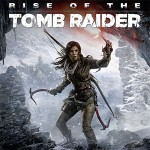Square Enix назвала дату релиза Rise of the Tomb Raider на PC и PlayStation 4
