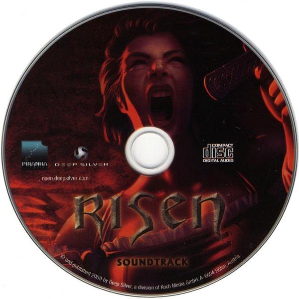 risen_soundtrack__cover600x600.jpg
