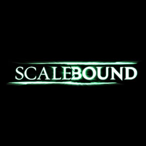 scalebound-300px