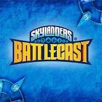 Activision анонсировала мобильную CCG с персонажами Skylanders