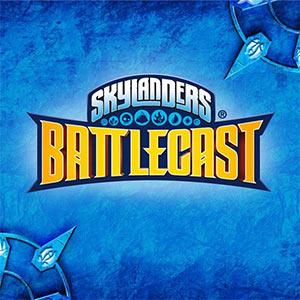 skylanders-battlecast-300px