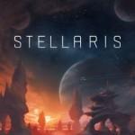 Авторы Europa Universalis и Hearts of Iron выпустят космическую 4X-стратегию