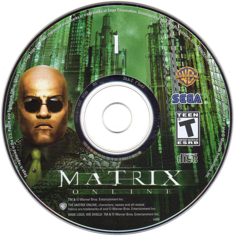 the-matrix-online__cover800x802.jpg