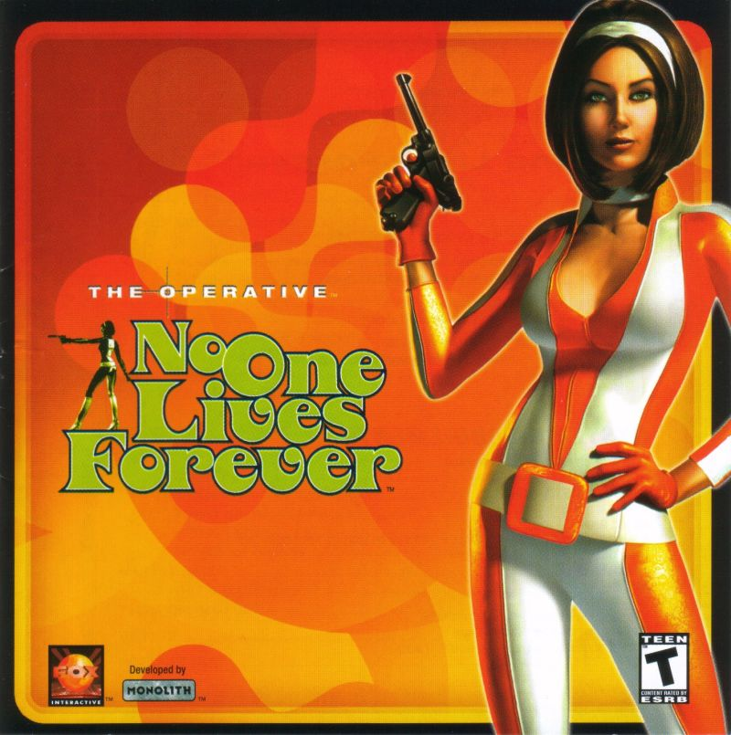 the-operative-no-one-lives-forever__cover800x805.jpg