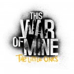 this-war-of-mine-the-little-ones-logo