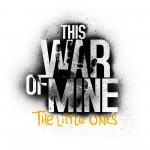 Релизный трейлер This War of Mine: The Little Ones