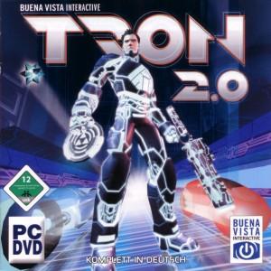 tron-2.0__cover800x796-300x300.jpg