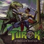 turok-dinosaur-hunter-300px