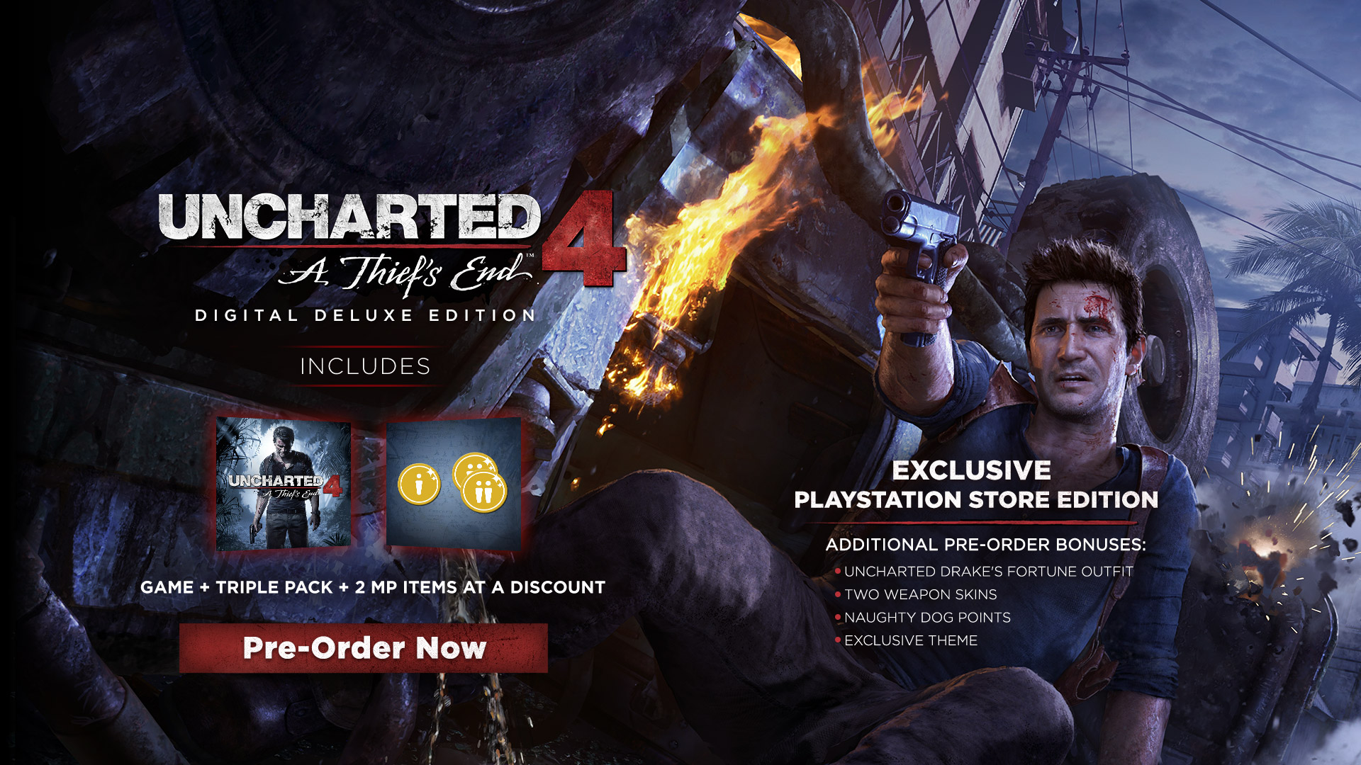uncharted-4-a-thiefs-end-digital-deluxe-edition