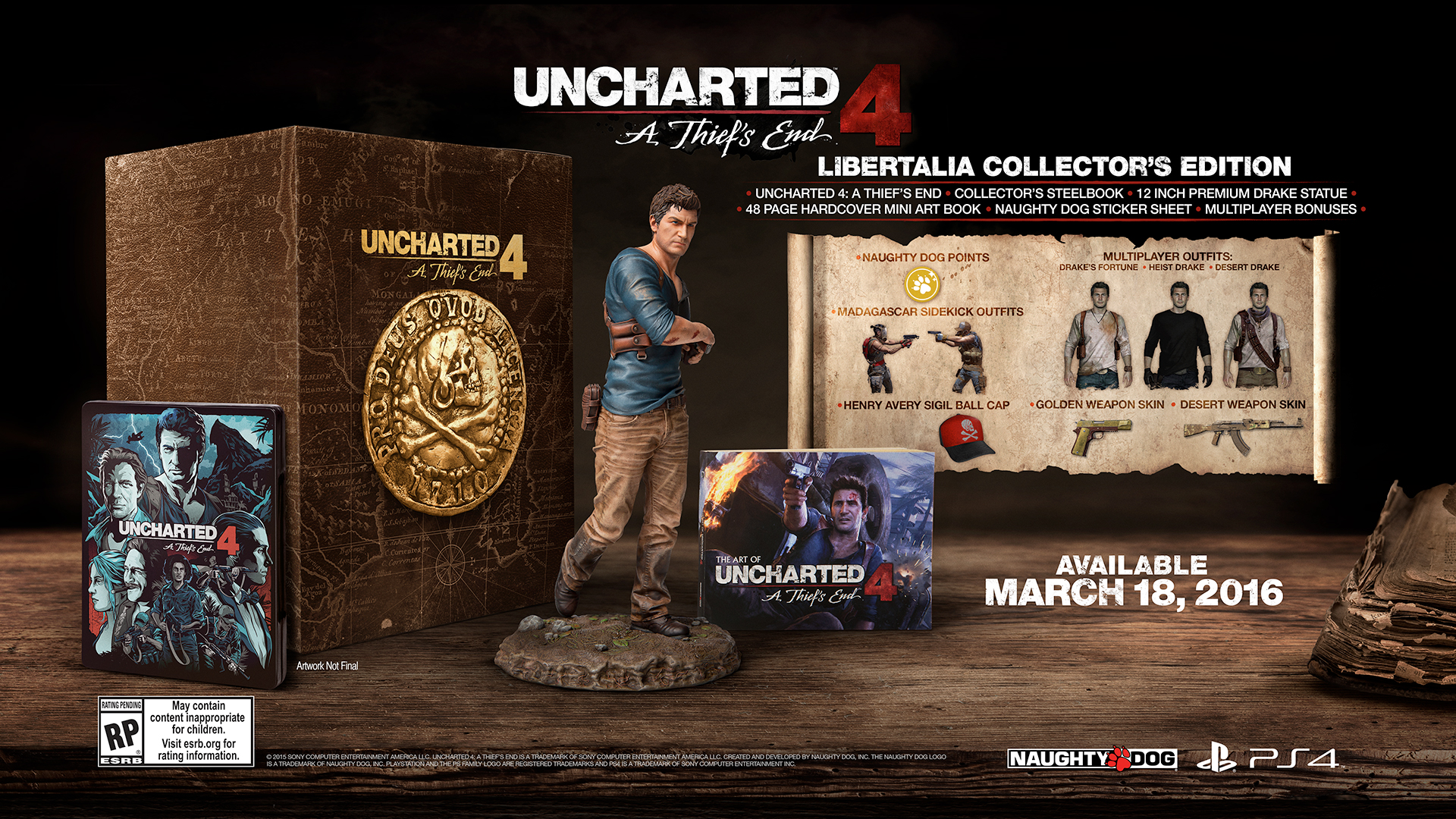 uncharted-4-a-thiefs-end-libertalia-collectors-edition
