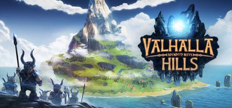 valhalla-hills