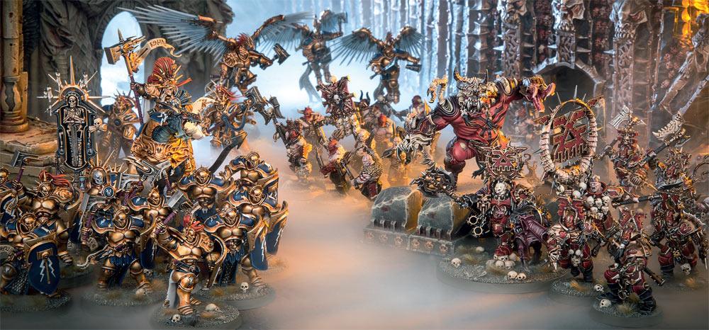 warhammer-age-of-sigmar-s01
