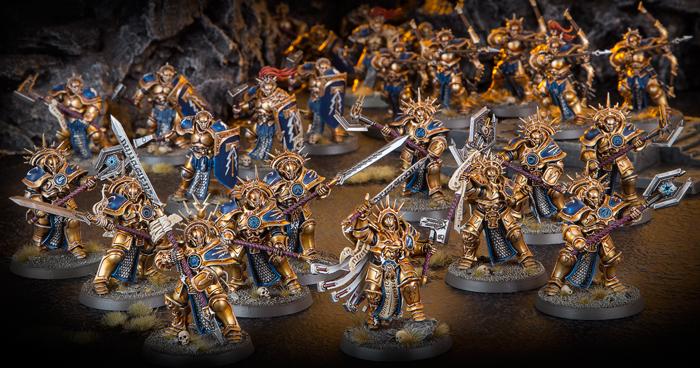 warhammer-age-of-sigmar-s02