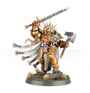 warhammer-age-of-sigmar-s03