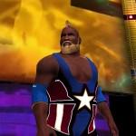 Ролик к выходу WWE 2K15 на iOS