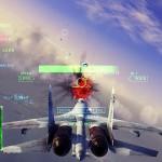 Видео #13 из Ace Combat: Infinity