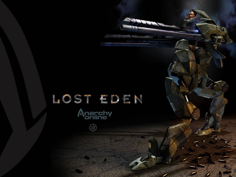 Anarchy_Online-Lost_Eden__image800x600.jpg