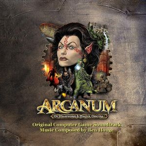 Arcanum_Of_Steamworks__Magick_Obscura_OST__cover300x300.jpg