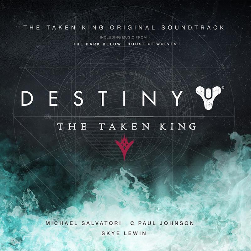 Destiny_The_Taken_King_Original_Soundtrack__cover800x800.jpg