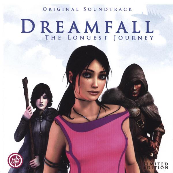 Dreamfall-The_Longest_Journey_OST__cover600x600.jpg