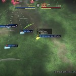 Видео #5 из Nobunaga's Ambition: Sphere of Influence