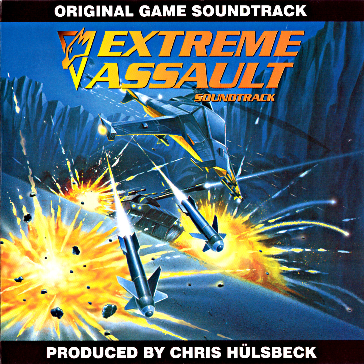Extreme_Assault_Soundtrack__cover1200x1200.jpg
