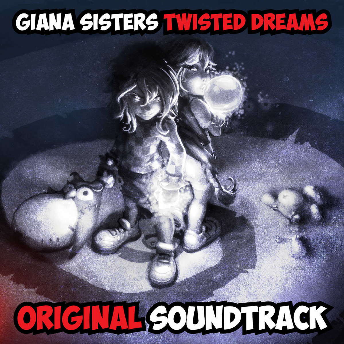Giana_Sisters_Twisted_Dreams_Original_Soundtrack__cover1200x1200.jpg