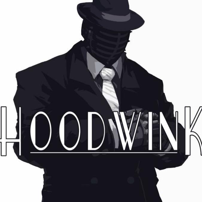 Hoodwink__cover675x675.jpg