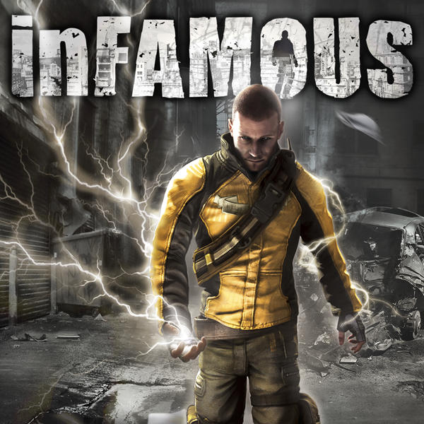 Infamous_Original_Soundtrack_from_the_Video_Game__cover600x600.jpg