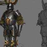 Видео #4 из Total War: Warhammer