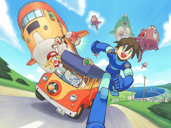 Mega_Man_Legends__image600x450.png