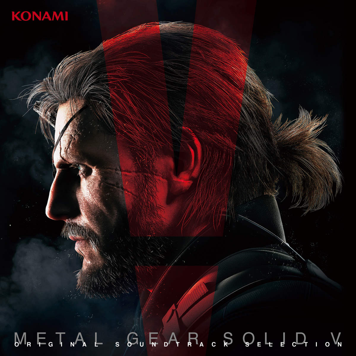 Metal_Gear_Solid_5_Original_Soundtrack__cover1200x1200.jpg