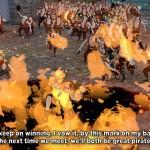 Видео #2 из One Piece: Pirate Warriors 3