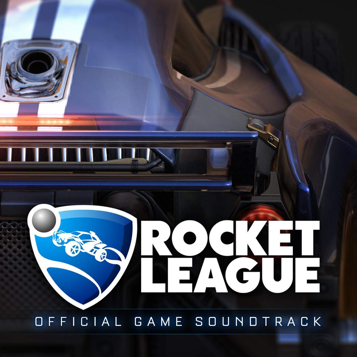 Rocket_League_Official_Game_Soundtrack__cover1200x1200.jpg