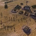 Видео #2 из Company of Heroes 2: The British Forces
